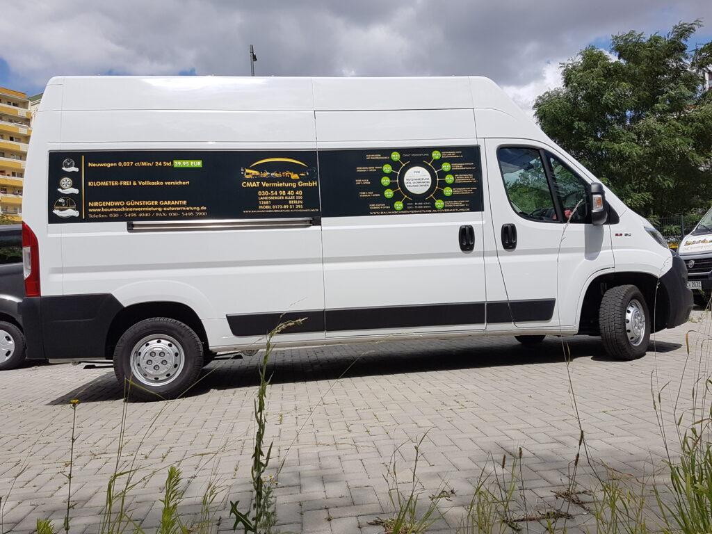 LKW-Vermietung 2021 https://baumaschinenvermietung-autovermietung.de/wp-content/uploads/2021/04/baumaschinenvermietung-verleih-LKW-Vermietung-Kettenbagger-Minibagger-Mobilbagger-Radlader-Dreiseitenkipper-9-scaled.jpeg