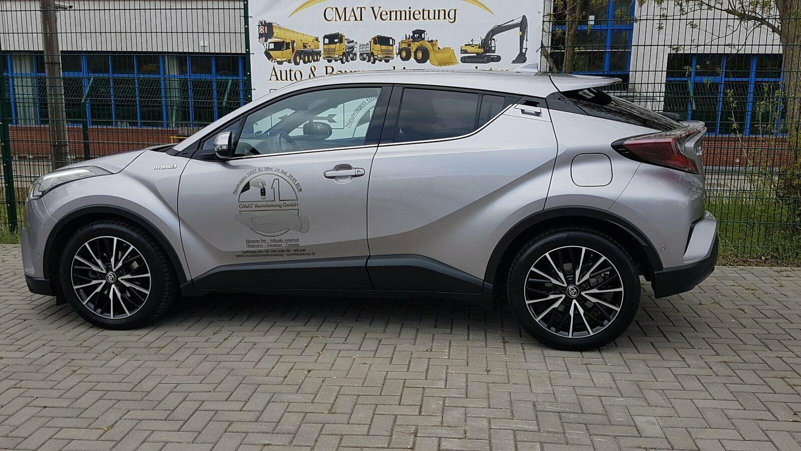 CMAT Vermietung Berlin - Fahrzeuge & Baumaschinen mieten 2021 https://mllf50mvkixh.i.optimole.com/4gGlm80-bf5_ikEE/w:auto/h:auto/q:75/https://baumaschinenvermietung-autovermietung.de/wp-content/uploads/2021/04/baumaschinenvermietung-verleih-LKW-Vermietung-Kettenbagger-Minibagger-Mobilbagger-Radlader-Dreiseitenkipper-9-scaled.jpeg