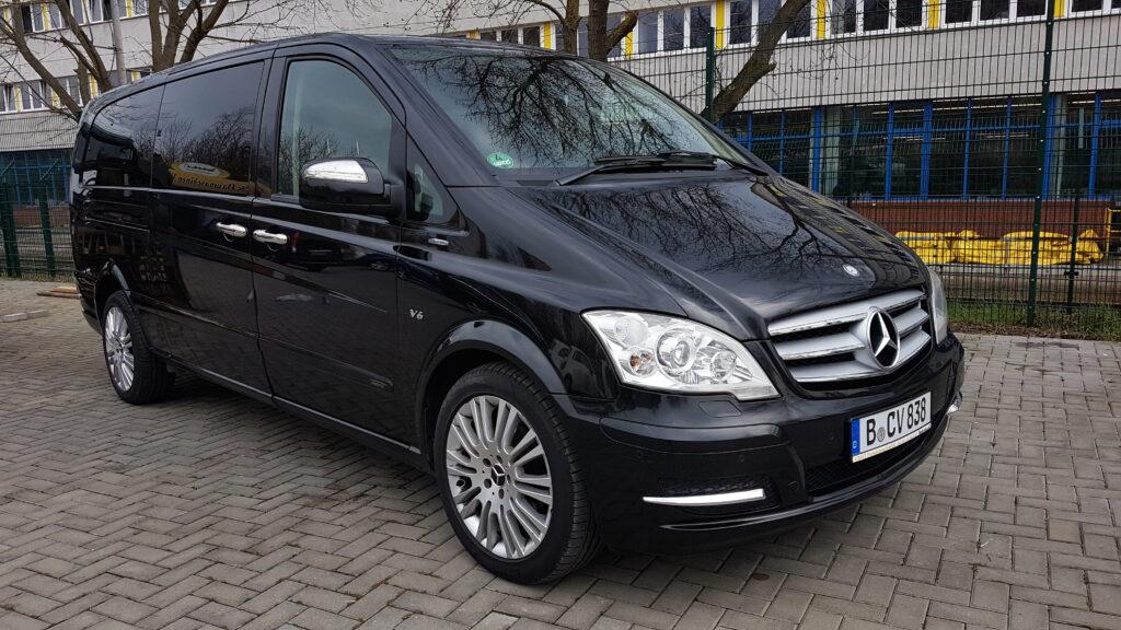 8-sitzer-vanmieten-minibus-7-sitz-9-sitz-kleinbus-familienauto.de8-sitzer-vanmieten-minibus-7-sitz-9-sitz-kleinbus-familienauto.de