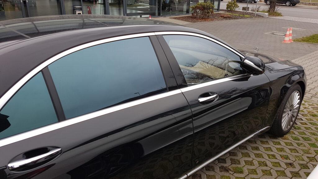 oberklasse-geschäftswagen-luxuswagen-firmenwagen-mieten.de