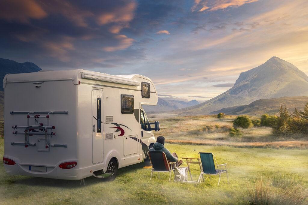 wohnmobil-knaus-mieten-campingbus-womo-verleih-campingwagen.de