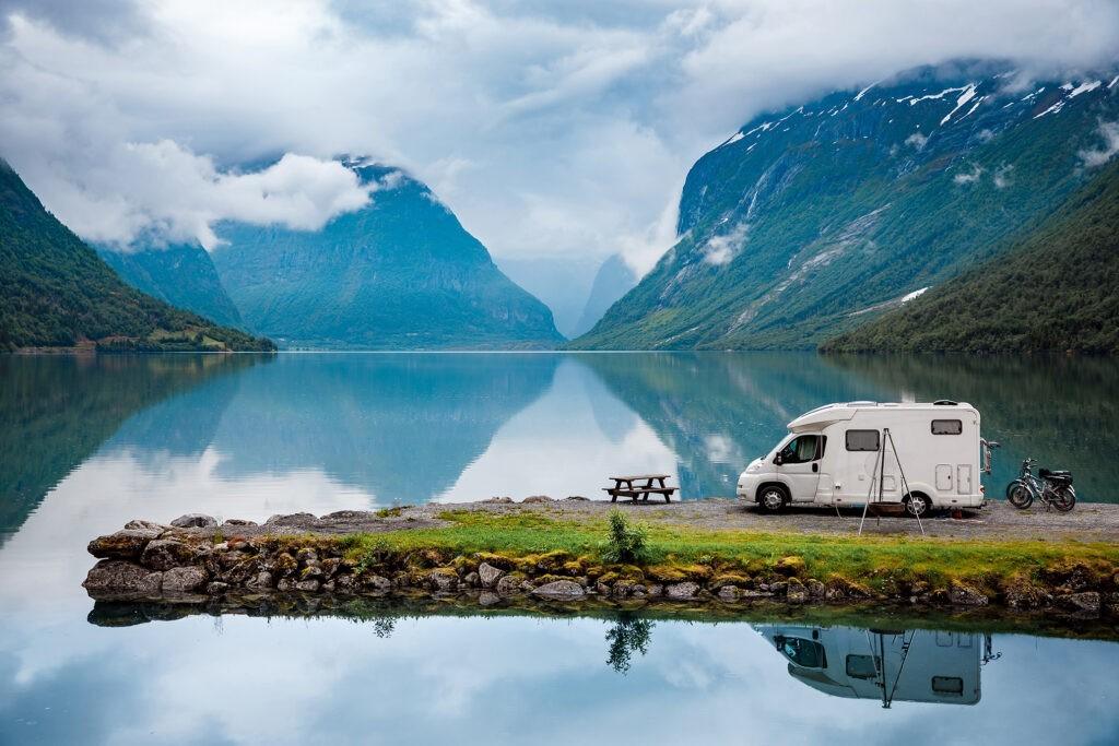 wohnwagenvermietung-wohnwagen-mieten-caravan-verleih-camping.de