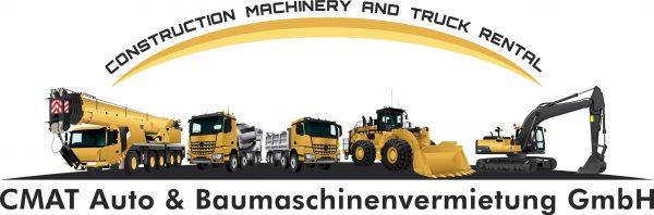 baumaschinenvermietung, verleih, LKW-Vermietung, Kettenbagger, Minibagger, Mobilbagger, Radlader, Dreiseitenkipper, 9
