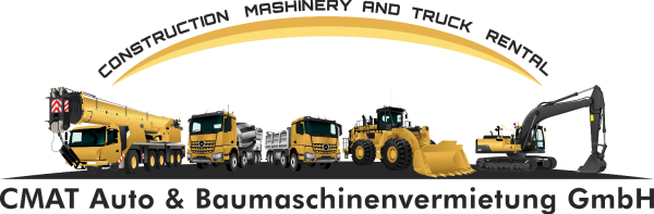 cropped-CMAT-Vermietung-GmbH-LOGO-Full-Color.png