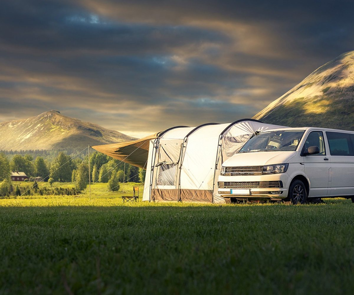 wohnmobil-für-den-urlaub-buchen-campingbus-mieten-berlin.de